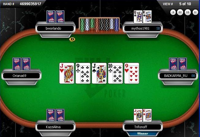 21 blackjack yify