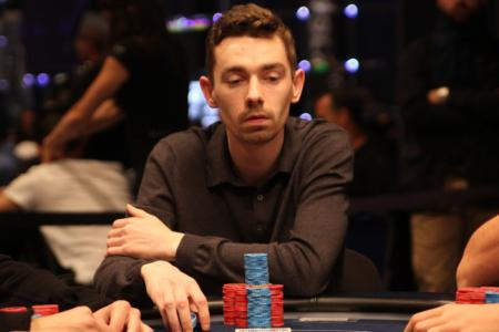 Poker Tips from Pros: Ludo Geilich Reveals When to Rep the Ace