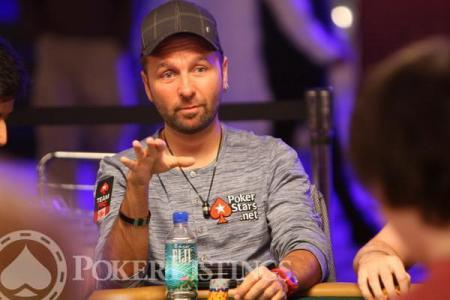 Romano Gets Suckered: 7 Subtle Verbal Tells From WSOP History