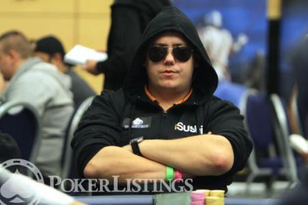 Solving Poker Tilt Pt. 1: Everyone Knows It; Few Can Avoid It