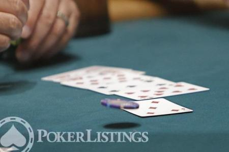 How to Beat Microstakes Poker: Post-Flop Strategy Pt. 1