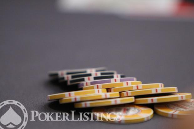 How to Beat Microstakes Poker: Pre-Flop Strategy Pt. 1