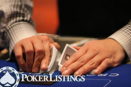 How to Beat Microstakes Poker: Post-Flop Strategy Pt. 2
