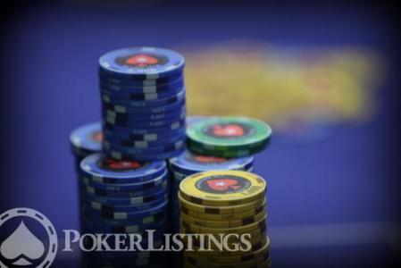 How to Beat Microstakes Poker: Pre-Flop Strategy Pt. 2