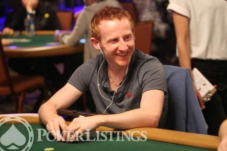 Poker Tips from Pros: Dermot Blain Dissects 19 Monster Stack Hands